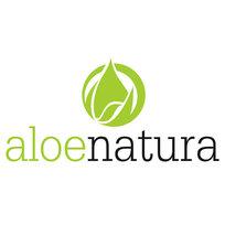 Aloe Natura