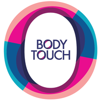 Body Touch