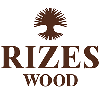 Rizes Wood