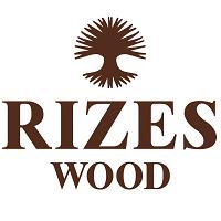 Rizes Wood