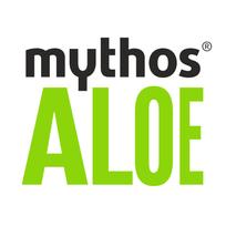 Mythos Aloe