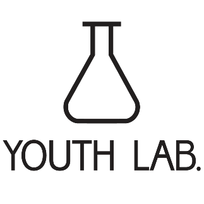 Youth Lab.