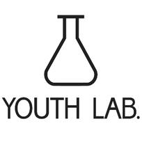 Youth Lab.