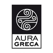Aura Greca