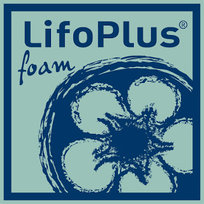 LifoPlus