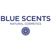 Blue Scents