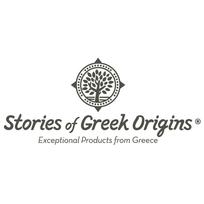 Stories of Greek Origins
