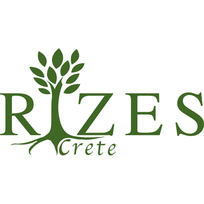 Rizes