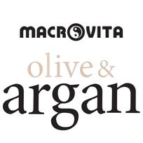 Macrovita Olive & Argan