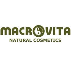 Macrovita