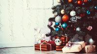 De leukste geschenksets voor hem en haar: d gids naar het perfecte cadeau