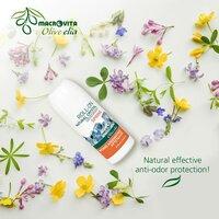 Natuurlijke Deodorant 101: alles wat je moet weten over natuurlijke deodorant