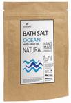 natuurlijk badzout ocean aromaesti
