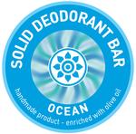 deodorant bar ocean aromaesti