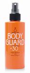 body guard spf30 zonnebrandspray youth lab