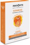 keelpastilles sinaasappel macrovita