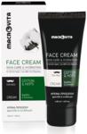 Macrovita Face Cream for Men