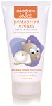 natuurlijke baby billencrème billenzalf