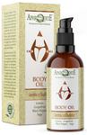 anti-cellulite massage-olie aphrodite