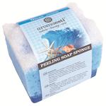 Aromaesti scrub spons ocean