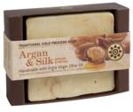 arganolie zeep arganzeep