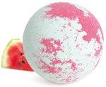 natuurlijke bruisbal meloen
