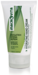 Macrovita Hydrating Hand Cream