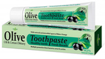 herbolive tandpasta