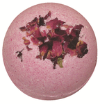Aromaesti bruisbal rozen