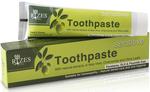 Rizes tandpasta sensitive