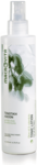 Natuurlijke tonic lotion gezicht
