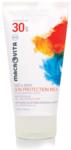 Macrovita Hydraterende zonnebrandmelk factor30