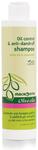 olive-elia shampoo vet haar