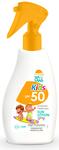 zonnebrandspray kinderen spf50