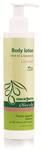macrovita Olive-elia bodylotion met kokosolie