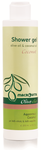 macrovita olive-elia Douchegel kokosolie