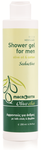 macrovita olive-elia douchegel seductive