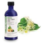 macrovita tea tree olie