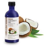 macrovita kokosolie