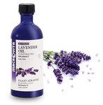 macrovita lavendelolie