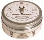 aromaesti body yoghurt ezelinnenmelk