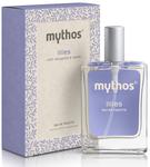 mythos eau de toilette lilies