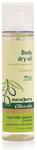 olive-elia lichaam kokosolie