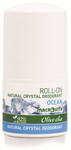 olive-elia deodorant roller ocean