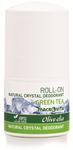 olive-elia natuurlijk deodorant groene thee