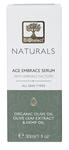 age embrace serum bioselect