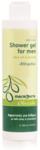 macrovita olive-elia douchegel attractive