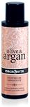olive & argan hotelcosmetica douchegel