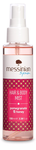 Messinian Spa Body Mist Granaatappel en Honing
