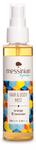 Messinian Spa Body Mist Sinaasappel & lavendel